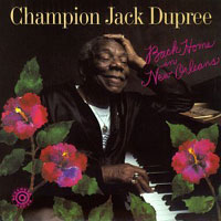 Champion Jack Dupree Back_home_in_new