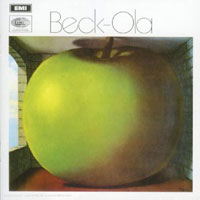 Jeff Beck Beck_ola