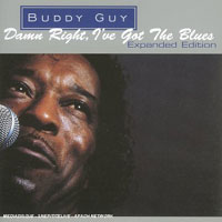BUDDY GUY Damn_right_i_have
