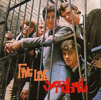 Yardbirds Five_live_yardbirds
