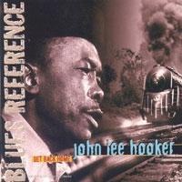 John Lee Hooker - Page 12 Get_back_home