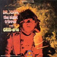 Dr John Gris_gris