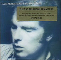 Van Morrison Into_the_music