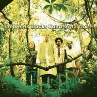 Derek Trucks : Joyful Noise (2002) Joyful_noise