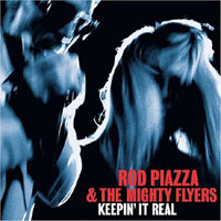 Rod Piazza : Keepin' It Real (2004) Keepin_it_real