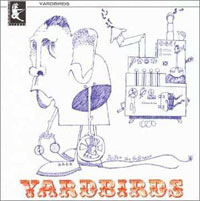 Yardbirds Roger_the_engineer