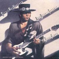 Stevie Ray Vaughan Texas_flood
