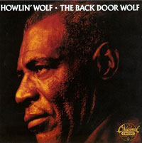 Howlin' Wolf The_back_door_wolf