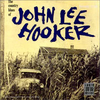 John Lee Hooker The_country_blues_of