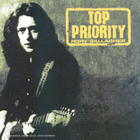 Rory Gallagher Top_priority