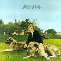 Van Morrison Veedon_fleece