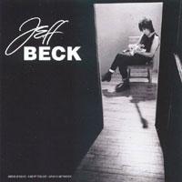 Jeff Beck Who_else